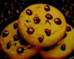 securite-images-cookies
