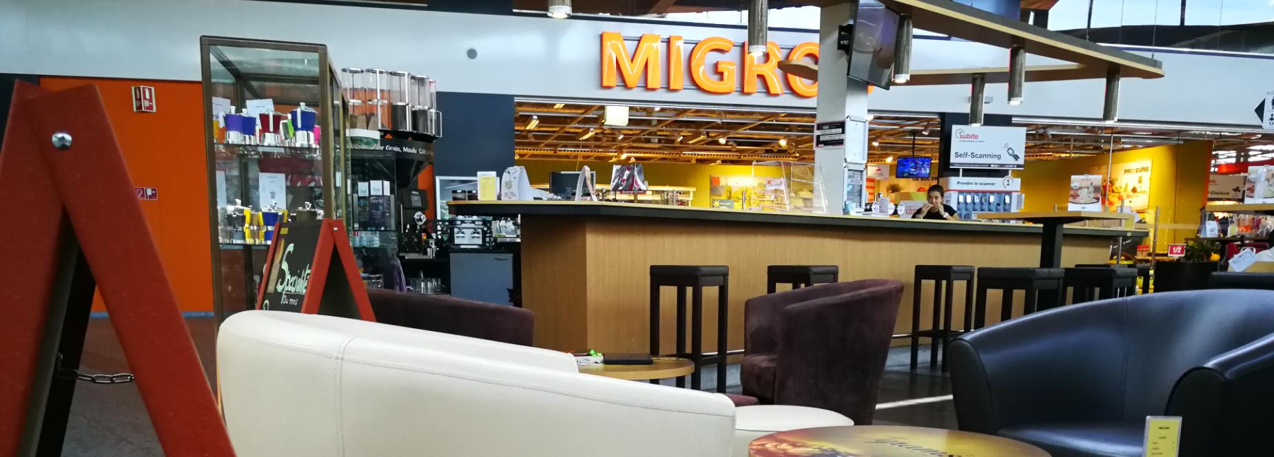 mkd-ls-gallery-img